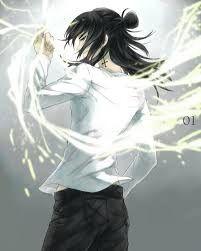 Hitomi# Code:Breaker