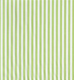 Awesome LT PISTACHIO GREEN POLY-SILK Look or LINING Light-Feather Weight Fabric