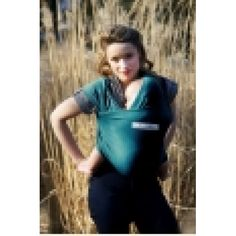 25 best Langostina images on Pinterest   Baby travel, Toddler travel ... 3099d0ca499