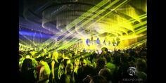 Bucharest Romania, Social Events, Studios, Club, Facebook, Night, Concert, Places, Life