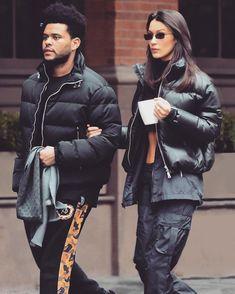 𝐩𝐢𝐧𝐭𝐞𝐫𝐞𝐬𝐭: @𝐛𝐞𝐞𝐡𝐚𝐝𝐢𝐝 Fashion Models, Fashion Beauty, Girl Fashion, Fashion Outfits, Womens Fashion, Fashion Trends, Bella Hadid Outfits, Bella Hadid Style, Abel And Bella
