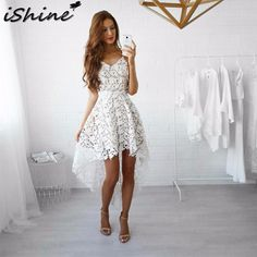 e215f6fa4d 366 Best Aliexpress for lady images in 2018 | Dresses, Summer ...