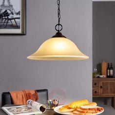 energieeffiziente beleuchtung katalog bild und ffbaeabceaebdafb petit prix collection