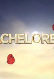 The Bachelorette Australia Season 1 Episode 1. Having won the nation's heart in The Bachelor Australia 2014, Sam Frost will be looking for love again as Australia's first ever Bachelorette. Will she have more luck in love the second time around?