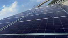 Committed to promote International Solar Alliance says Goyal - Moneycontrol.com #757Live