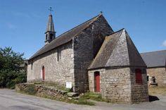 L'Art dans les Chapelles, Pontivy, Bretagne