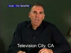 Michael Richards' Apology (Full Video)  Michael Richards is a person that has inspired me to be a comedian. It's tragic that people didn't ever give him another shot at fame after his mistake.   (How insensitive are those people laughing in the audience?) I'm so glad that Jerry Seinfeld was a friend great enough to help Michael like this.