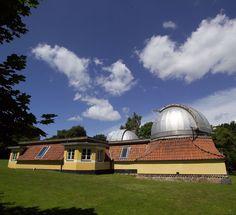 Ole Rømer-Observatory