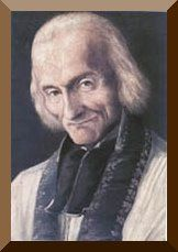 John Vianney's Catechism on the Priesthood. If we priest would only know what an awesome privilege it is to be a Catholic Priest. Catholic Prayers, Catholic Priest, Catholic Quotes, Catholic Saints, Religious Quotes, Roman Catholic, Holy Priest, Catholic News, Patron Saints