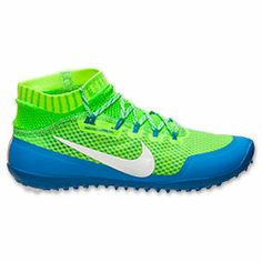 coupon code for nike mens free hyperfeel run trail running