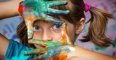 25 choses que les gens créatifs font différemment Alors que la plupart des gens pensent que les gens créatifs sont plutôt «cerveau droit» ou bohèmes