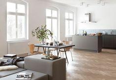 http://leibal.com/interiors/fantastic-frank-berlin/ #minimalism #minimalist #minimal