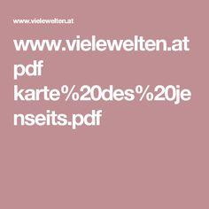 www.vielewelten.at pdf karte%20des%20jenseits.pdf