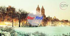 New York vi lascerà letteralmente senza fiato.... da Manhattan ai cupcakes di Magnolia Bakery... #LaPinellaCity  #travel #NewYork #Manhattan #cupcakes #RenzoPiano #city http://www.lapinella.com/2016/02/04/new-york-la-citta-delle-contaminazioni/