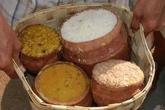 Know 10 unknown and interesting facts about Mahaprasad which is offered to Lord Jagannath and later to Maa Bimala in the holy Temple of Puri in Odisha. Jagannath Temple Puri, Lord Jagannath, Srila Prabhupada, Baby Krishna, Temple Architecture, Buddha Meditation, Indian Sweets, Lord Vishnu, Hinduism