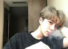 xu minghao look alike hurting my soul