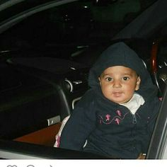He is mah angl lv I Audi