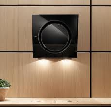 Stylize your kitchen with Elica design range hood. Range, Modern, Kitchen, Design, Cookers, Trendy Tree, Cooking, Kitchens, Cucina