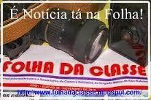 Folha da Classe Jornal  Online: Blog AÇÃO PREVENTIVA: Jovem sofre agressão brutal ...