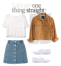 suede jacket-70 s vibe by barbiousfashionblog on Polyvore featuring  polyvore fashion style MANGO Madewell Miss 851c2f48b