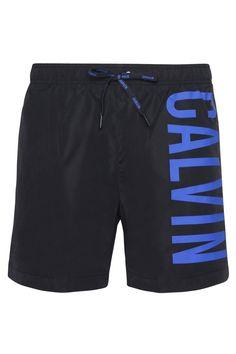 swimwear short calvin klein #zwemshort #calvinklein
