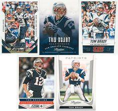 Tom Brady 5 Card Gift Lot Containing One Each of His 2015... https://www.amazon.com/dp/B006WCO25E/ref=cm_sw_r_pi_dp_x_QDJHybC3E4T79