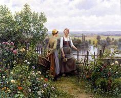daniel_ridgway_knight_rl1000_maria_and_madeleine_on_the_terrace[1].jpg (740×600)