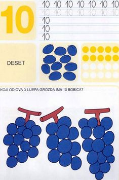 Planse de scris si colorat Letter Tracing Worksheets, Tracing Letters, Preschool Worksheets, Symmetry Activities, Preschool Writing, Kids And Parenting, Kids Rugs, Lettering, Learning