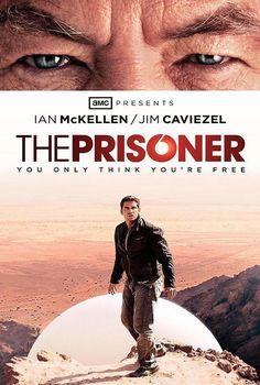 The Prisoner (TV Mini-Series 2009- ????)