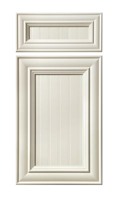 white cabinet door - Google Search