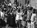 Muslims in Egypt Burn Christian Homes and Shops, Attack Church « Persecution News