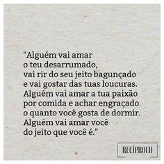 Rosangela Maia - Google+