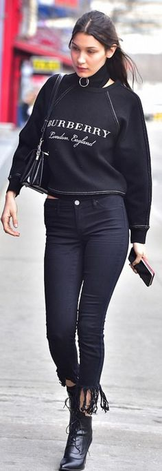 bella hadid, bella hadid style, bella hadid makeup, bella hadid streetstyle, bella hadid hair, Womens Clothes, Womens Clothes for summer, Womens Clothes outfits, Womens Clothes plus size, Womens Clothes for fall