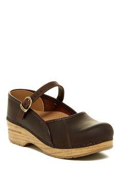 05f8ddc371f 19 Best  Shoes   Mules   Clogs  images