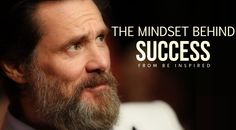 THE MINDSET BEHIND SUCCESS - Motivational Video