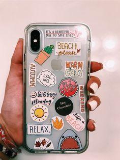 Diy phone case, cute phone cases, iphone 7 cases, aesthetic phone c Iphone 7, Coque Iphone, Iphone Phone Cases, Phone Covers, Case For Iphone, Apple Iphone, Iphone Cases For Girls, Tumblr Phone Case, Diy Phone Case