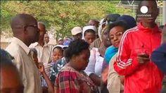 Mozambique: tiembla la hegemonía del Frelimo