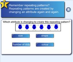 Growing Patterns revised with Dr. Marian Small - Grade 2-3 - Ontario