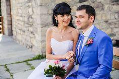 bridal make up in Lake Como