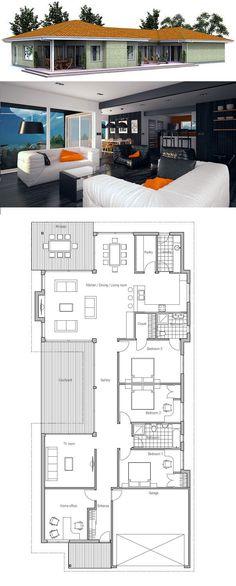 Einfamilienhaus grundrisse haus grundriss sims 4 for Hausplan einfamilienhaus