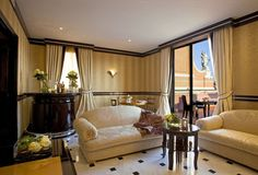 grand hotel majestic in bologna italy - Google Search