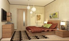 Bespoke fitted Bedrooms www.paolomarchetti.com Fitted Bedrooms, Staging, Bespoke, Role Play, Taylormade