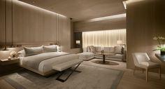 Edition Hotel | Istanbul, Turkey