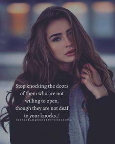 Tough Girl Quotes, Strong Mind Quotes, Attitude Quotes For Girls, Girly Quotes, Couple Quotes, Woman Quotes, Cheer Quotes, Mood Quotes, Lit Quotes