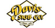 Davis Sign Co | Signs, Graphics, Large Format Digital Printing, Banners, Stickers - Home