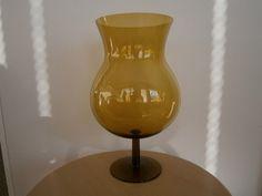 Aromi glass by Saara Hopea, Finnish designer