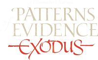 National Forum on Patterns of Evidence: The Exodus