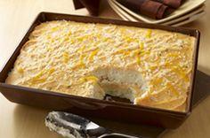 Mashed Potato Layer Bake Image 1