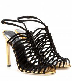 Shoe World.....