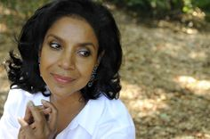"NO, PHYLICIA RASHAD, WE SHOULD NOT ""FORGET"" SURVIVORS OF SEXUAL ASSAULT"